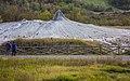 Riserva naturale regionale delle Salse di Nirano-4.jpg