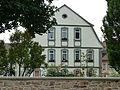 Rittergasse 3 Fulda.JPG
