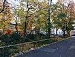 Ritterplatz Nürnberg 01.jpg
