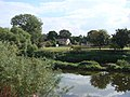 River Bank Scene - geograph.org.uk - 553538.jpg