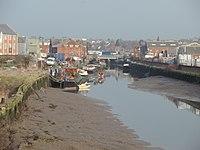 River Colne, Essex.jpg