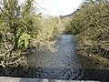 River Derwent from Cromford Canal - geograph.org.uk - 1735677.jpg