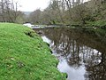 River Derwent near Grindleford - geograph.org.uk - 1248169.jpg