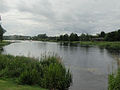 River Erne in Enniskillen by Paride.JPG