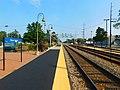River Grove Station.jpg