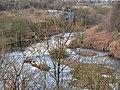 River Irwell - geograph.org.uk - 1775548.jpg