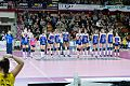 River Volley 13.jpg