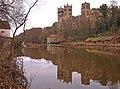 River Wear, Durham - geograph.org.uk - 2219658.jpg
