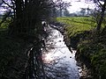 River Yox - geograph.org.uk - 1213405.jpg