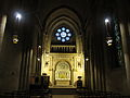 Riverside Church 002.JPG
