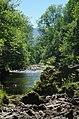 Rivière d'Alas 1.jpg