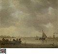 Rivierlandschap, 1644, Groeningemuseum, 0040424001.jpg