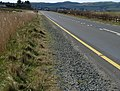 Road near Woodhill - geograph.org.uk - 773422.jpg