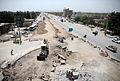 Road to Tous - Mashhad 17.jpg