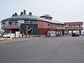 Roadside Station Akkeshi Gourmet Park.jpg