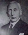 Roald Amundsen MD.png