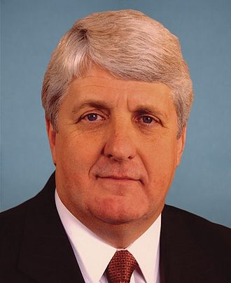United States House of Representatives elections in Utah, 2010 - Rob Bishop, who was re-elected in the 1st district