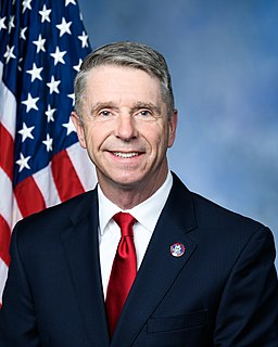 Rob Wittman Virginia politician