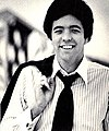 Robb Austin 1978 Campaign Picture (cropped).jpg