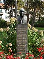 Robert-Stolz-Denkmal ID1028 DSC05162.jpg