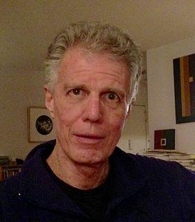 Robert C. Morgan