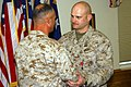 Robert Dickerson and Walter Romine USMC-10582.jpg