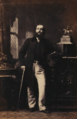 Robert Francis Lascelles Jenner.png
