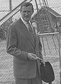 Robert George 1956.jpg