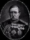 Robert Napier, 1st Baron Napier of Magdala - Project Gutenberg eText 16528