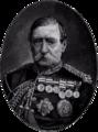 Robert Napier, 1st Baron Napier of Magdala - Project Gutenberg eText 16528.png