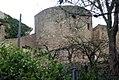 Rocamora IMG 5420.jpg
