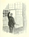 Rodenbach – La Vocation, 1895 Illustr. p 135.png