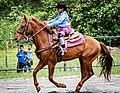 Rodeo in Panama 10.jpg