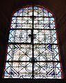 Rodez,St Amans,intérieur40,vitrail.jpg