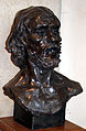 Rodin - Bust of St John the Baptist.jpg