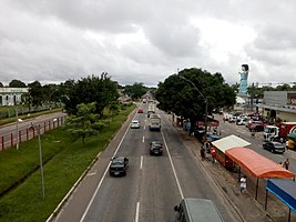 Marituba Pará fonte: upload.wikimedia.org