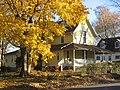 Rogers Street, 325, Prospect Hill.jpg