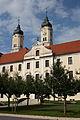 Roggenburg Klosterkirche 59.JPG