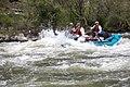 Rogue River (16984726604).jpg