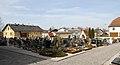 Roitham - Friedhof.JPG