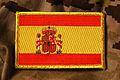 Rojo y Gualda (10217785174).jpg