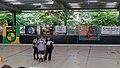 Roller derby, Berlin (P1070029).jpg