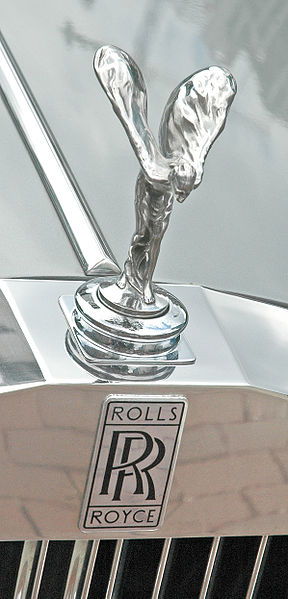 File:Rolls-Royce Spirit of Ecstasy.jpg