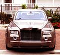 Rolls Royce (2704815723).jpg