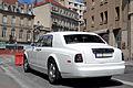 Rolls Royce Phantom - Flickr - Alexandre Prévot (4).jpg