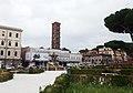 Roma, Piazza della Bocca della verità.jpg