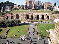 Roma - Foro 002.jpg