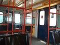 Roma - metro - treno - kolej - Rzym Rome (11718161515).jpg