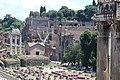Roma 1007 25.jpg