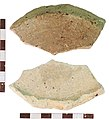 Roman Greyware Potsherd (FindID 892789).jpg